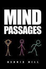 Mind Passages