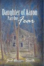 Daughter of Aaron