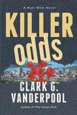 Killer Odds