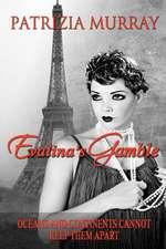 Evalina's Gamble