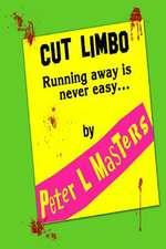 Cut Limbo
