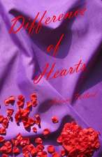 Difference of Hearts