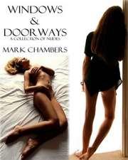Windows & Doorways