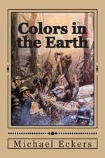 Colors in the Earth
