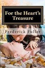 For the Heart's Treasure