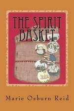 The Spirit Basket