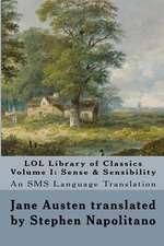 Lol Library of Classics Volume I