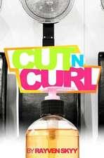 Cut N' Curl
