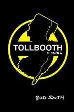 Tollbooth