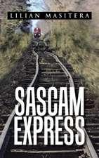 Sascam Express