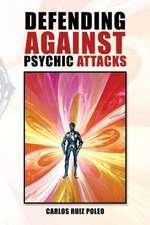 Defending Against Psychic Attacks