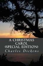 A Christmas Carol (Special Edition)