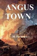 Angus Town
