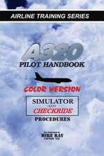 A320 Pilot Handbook