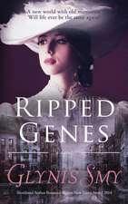 Ripped Genes