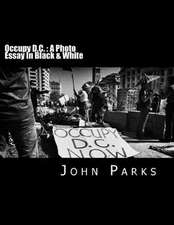 Occupy D.C.