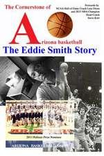 The Cornerstone of Arizona Basketball