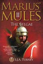 Marius' Mules II