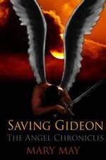 Saving Gideon