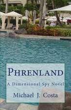 Phrenland