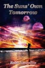 The Suns' Own Tomorrow