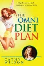 The Omni Diet Plan