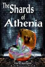 The Shards of Athenia