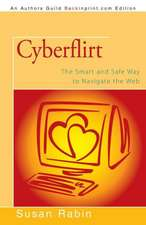 Cyberflirt