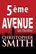 5eme Avenue