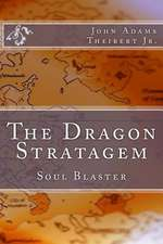 The Dragon Stratagem