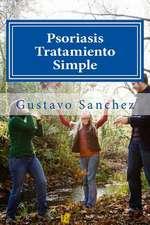 Psoriasis Tratamiento Simple