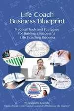 Life Coach Business Blueprint