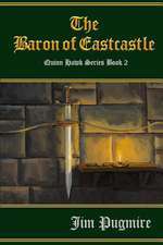 The Baron of Eastcastle