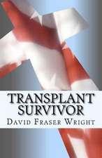 Transplant Survivor