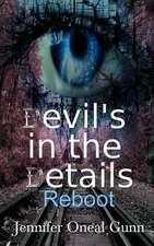 Devil's in the Details-Reboot