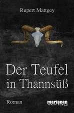 Der Teufel in Thannsuss