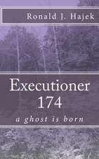 Executioner 174