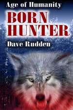 Born Hunter