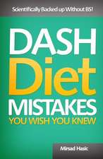 Dash Diet Mistakes You Wish You Knew:  Khaqani, Mu?in Ud-Din Chishti, ?Attar & Auhad Ud-Din Kermani