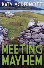 Meeting Mayhem