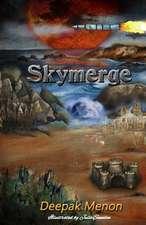 Skymerge