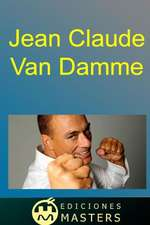 Jean Claude Van Damme:  Historical Account of How the Gurkhas Bestowed Upon Queen Victoria the Gift of British Indian Empire.