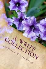 A Write Collection