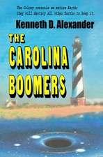 Carolina Boomers