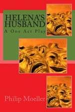 Helena's Husband