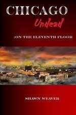 Chicago Undead