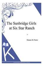 The Sunbridge Girls