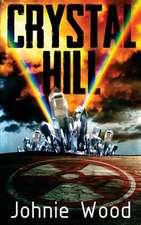 Crystal Hill