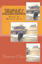 The Saga of a Taoist Nun, 2