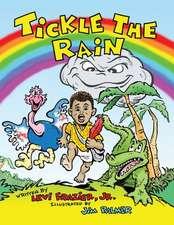 Tickle the Rain